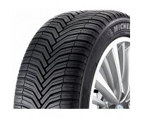 Всесезонни Гуми MICHELIN CrossClimate 205/60R16 96H XL - MI901